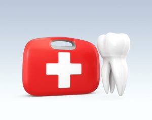 Since dental emergencies can be extremely stressful, you should get to know your dentist in Attleboro before a smile accident happens.